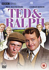 Ted And Ralph (DVD, 2007)