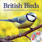 Bird Watching by Bonnier Books Ltd (Hardback, 2012)