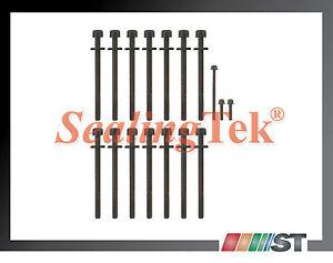 GM-2-8-2-9-3-5-3-7-4-2L-Engine-Cylinder-Head-Bolts-Set-Atlas-Vortec-motor-kit