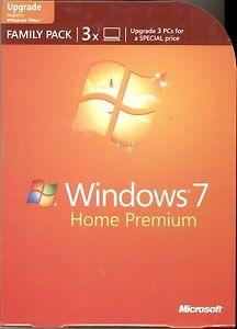 Microsoft-Windows-7-Home-Premium-Upgrade-Family-Pack-3-PCs-NEW-BOX-GFC-00236