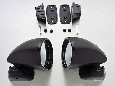 TOYOTA Celica TA22 Starlet KP61 KP47 Corolla KE70 KE75 TE71 TE72 Door mirror