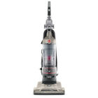 Hoover UH70110 T-Series WindTunnel - Silver - Upright Cleaner