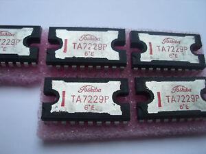 ci-TA7229P-ic-TA-7229-P-TOSHIBA-Nuevo