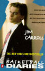 The Basketball Diaries by Jim Carroll (Paperback, 1997)