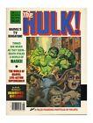 Hulk #16 (Aug 1979, Marvel)