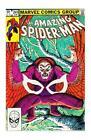 The Amazing Spider-Man #241 (Jun 1983, Marvel)