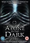 Alone In The Dark 2 (DVD, 2009)