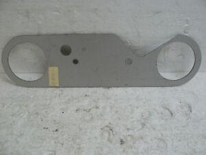 FLEX LINK 3924603-1 CHAIN GUARD