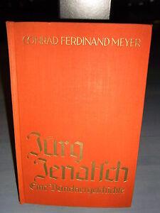 Juerg-Jenatsch-Eine-Buendnergeschichte