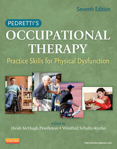 Pedretti-039-s-Occupational-Therapy-Practice-Skills-for-Physical-ExLibrary