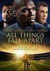 All Things Fall Apart (DVD, 2012)