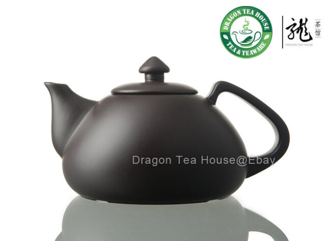Ceramic Water kettle for Stovetop 1850ml 62oz EWTP00102