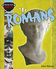 The Romans by John Malam (Paperback, 2012)