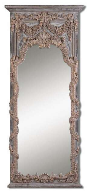 Mirror Mirror on the Wall collection on eBay!