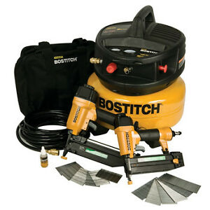 Bostitch-2-Tool-Finish-amp-Brad-Compressor-Combo-Kit-CPACK2A-R
