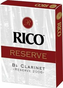 Rico-Reserve-Bb-Clarinet-Reeds-3-5-Pack-of-2