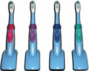 Oral-B-CrossAction-Power-Max-Rechargeable-Electric-Toothbrush