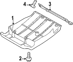 Chrysler Heater Resistor besides 218409 How Properly Wire Your Pmgr Mini Starter together with Chrysler 300m Location Of Starter further Jeep 4 0 Specs Wiring Diagrams furthermore Oil Pump Replacement Cost. on 1991 jeep wrangler engine wiring diagram