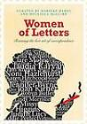 Women of Letters by Penguin Books Australia (Paperback, 2011)