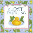 The Little Lost Duckling by Sue Barraclough (Paperback, 2013)