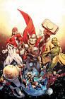 Avengers Vs X-Men: Avengers by Rick Remender, Christos Gage (Paperback, 2013)