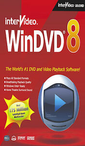 InterVideo WinDVD 4.0 review: InterVideo WinDVD 4.0 - CNET