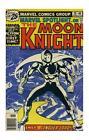 Marvel Spotlight #28 (Jun 1976, Marvel)