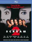 Scream 2 (Blu-ray Disc, 2011)