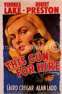 This-Gun-For-Hire-Vintage-Movie-Poster-24x36