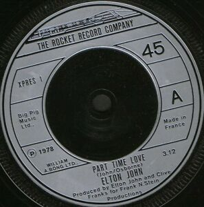 ELTON-JOHN-part-time-love-i-cry-at-night-7-034-WS-EX-french-rocket-XPRES-1