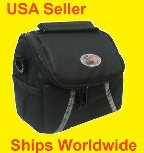 BAG-fit-FUJI-FINEPIX-FUJIFILM-S5000-S2900-S2950-S2940-S2600-HD-FITS-CAMERA-ONLY