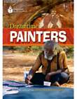 Dreamtime Painters by National Geographic, Rob Waring (Paperback, 2007)