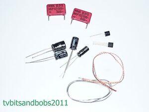 17pw20v1-v2-17pw15-8-v-9-repair-kit