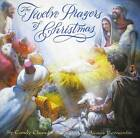 The Twelve Prayers of Christmas by Candy Chand (Hardback, 2009)