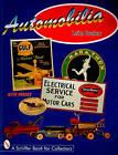 Automobilia by Lee Dunbar (Paperback, 1998)