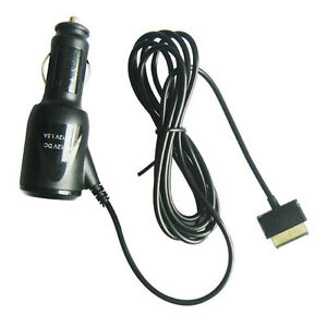 Car-Charger-Adapter-DC-For-ASUS-Eee-Pad-Transformer-TF101-TF201-TF300
