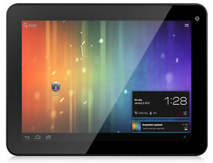 New-Kocaso-M870-8-034-8GB-Android-4-0-OS-Capacitive-Touch-Tablet-PC-1-2Ghz-1GB-RAM