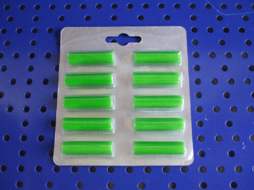 12 Staubsaugerbeutel Filtertüten Vlies Duft geeignet  für Kobold 135//136