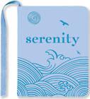 Artisan Petite Serenity by Evelyn Beilenson (Hardback, 2012)