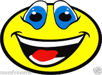 LMFAO SHUFFLING smiley   party rock iron on t shirt transfer