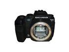 Konica Minolta  MAXXUM 5D 6.1 MP Digital SLR Camera - Black (Body Only)