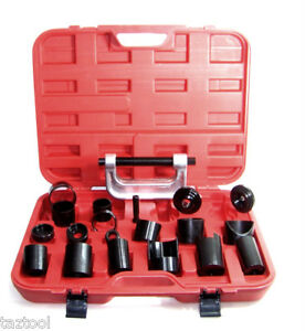 21PC-BALL-JOINT-DELUXE-SERVICE-KIT-REMOVER-INSTALLER