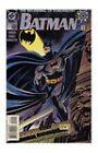 Batman #0 (Oct 1994, DC)