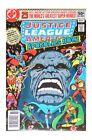 Justice League of America #184 (Nov 1980, DC)