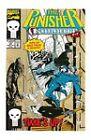 The Punisher #67 (Aug 1992, Marvel)