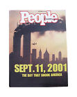 People - September 24, 2001 Back Issue
