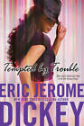 Tempted by Trouble by Eric Jerome Dickey (Paperback, 2011)