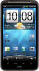 HTC  Sensation Sensation - 1GB - Schwarz (O2) Smartphone