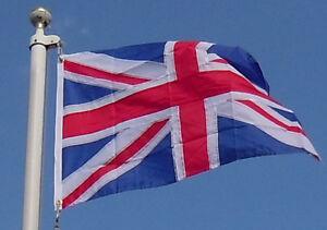 ALL-SEWN-UNION-JACK-BRITISH-FLAG-3-039-x2-039-Quality-flag