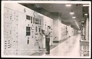 GRAND-COULEE-DAM-WA-Turbine-Generator-Controls-Vtg-RPPC
